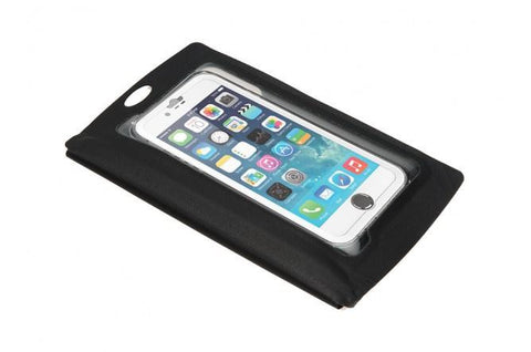 Barrier Phone Case