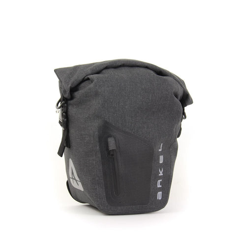 Orca Waterproof Panniers 25L (Pair)