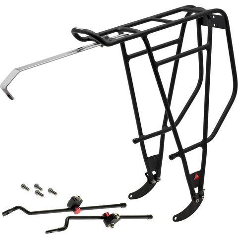 Axiom Streamliner 29ER DLX Rack