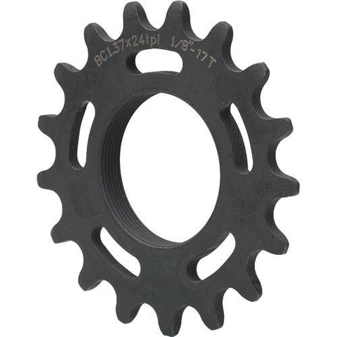 All City Track Cog Chromo