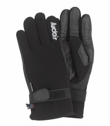 Auclair Skater Gloves