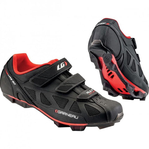 Multi Air Flex Cycling Shoes