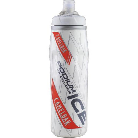 Camelbak Podium Ice 21oz Fire