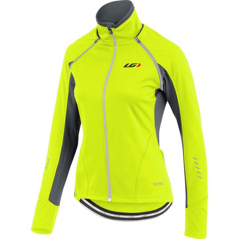 Women's Spire Convertible Cycling Jacket
