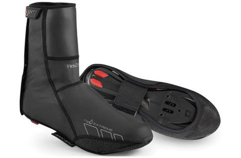 H2O Extreme Shoe Covers