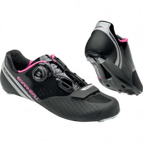 Women's Carbon LS-100 II Cycling Shoes