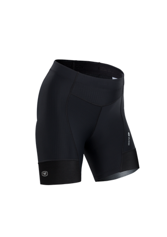 Women's Evolution Shortie