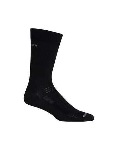 Hike Liner Sock Men