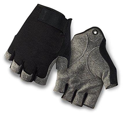 Hoxton SF Gloves