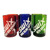 Schnapps Glass Set of 6 All Colours