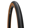 Horizon 650Bx47MM Tire Side