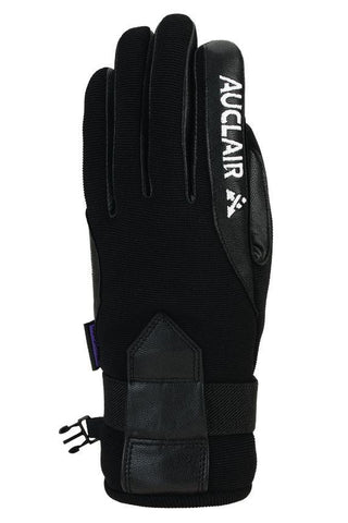 Auclair Lillehammer Glove Women's