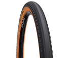 ByWay 650bx47mm Tire Side