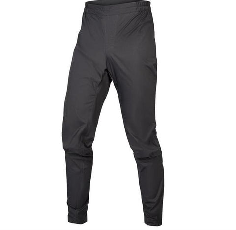 Endura MTR Waterproof Trouser 1