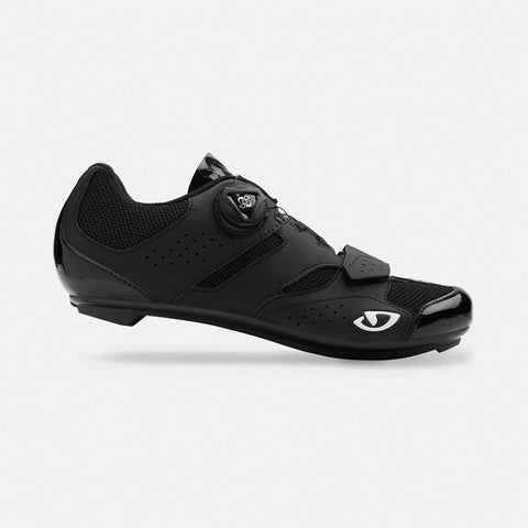 Giro Savix Women's Cycling shoe side view