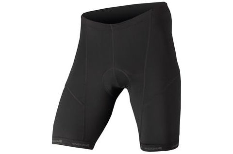 Xtract Gel Short II
