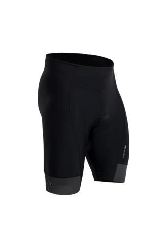 Sugoi Evolution Zap Shorts Mens