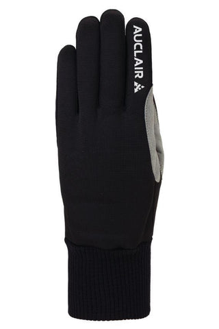 Capreol Light XC Glove