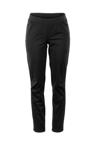 Firewall 180 Thermal Pant