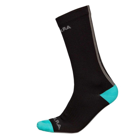 Hummvee Waterproof Sock