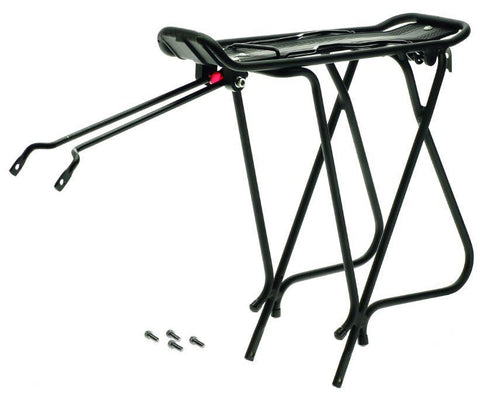 Axiom Journey Spring Rack