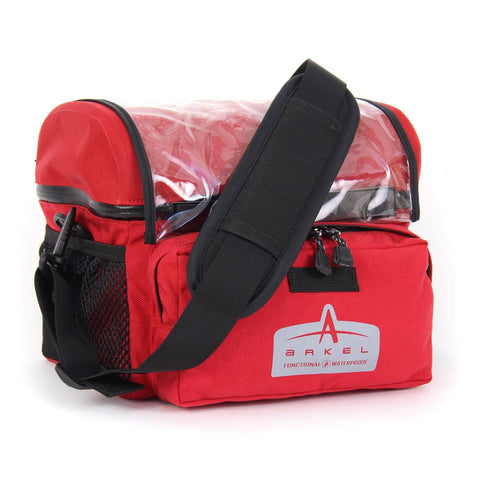Large Handlebar Bag (10L)