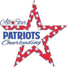 All Star Patriots