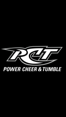 PCT Power Cheer & Tumble