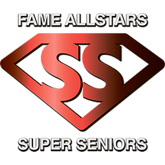 Fame Allstars Super Seniors