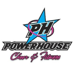 Powerhouse Cheer