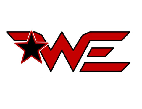Woodlands Elite (The Majors)