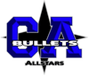 California Allstars