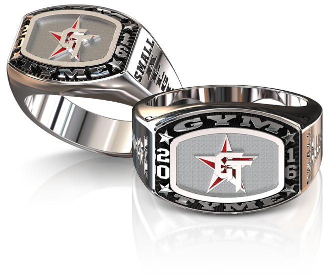 Want a Ring for Your Gym? »