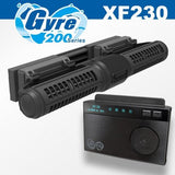 Maxspect Gyre XF-230 Kit - Aquarium Pump & Controller