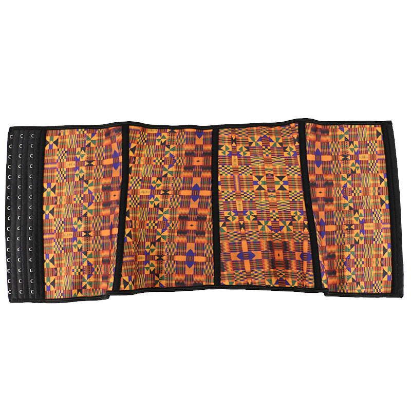 9c6f4f648 ... Tribal Waist Trainer · Tribal Queen Style Waist Trainer · Tribal Waist  Trainer ...