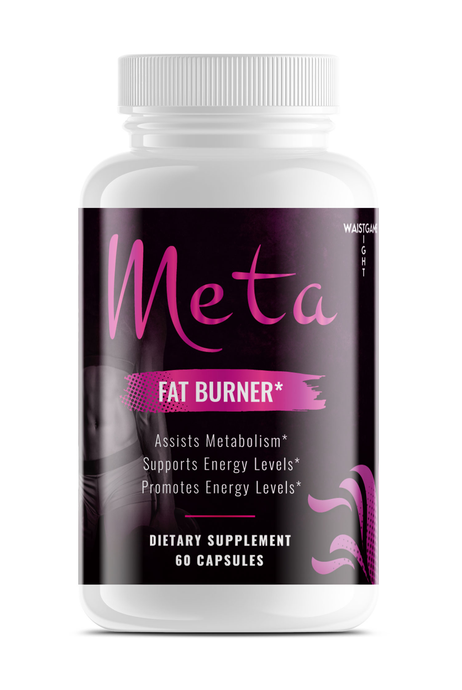 Meta Fat Burner
