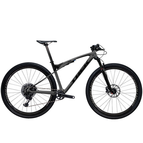 Bici Trek Superfly 9.8