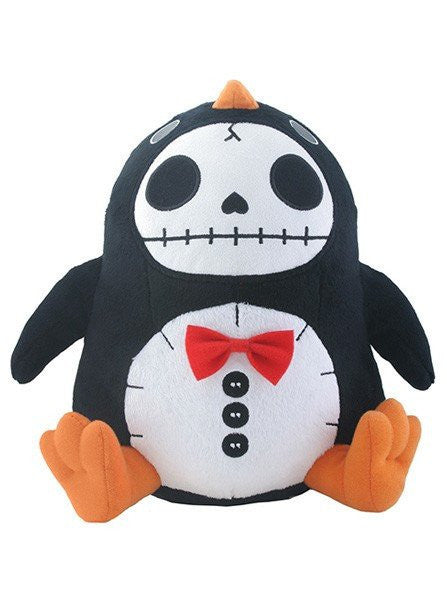 Furrybones® Pen-Pen Plush by Summit Collection - www.inkedshop.com