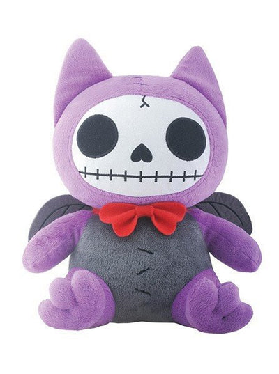 Furrybones® Flappy Plush by Summit Collection - www.inkedshop.com