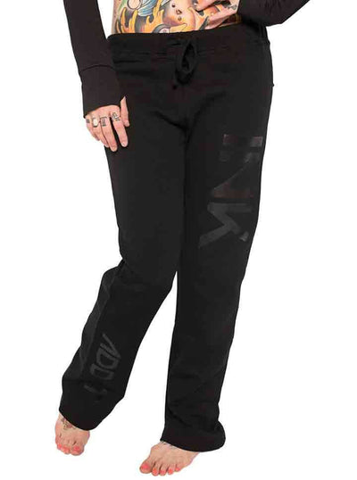 "Women's ""INK"" Sweatpants by InkAddict (More Options) - www.inkedshop.com"