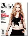 Inked Magazine: Music Issue - June 2010 - InkedShop - 1