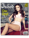 Inked Magazine: Art Issue - August 2013 - InkedShop - 1