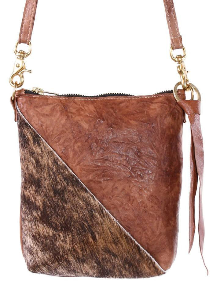 Women S Quot The Ace Quot Bag By Hita Leather More Options