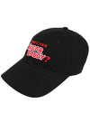 """Sugar Daddy"" Hat"