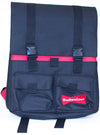"""BUDWEISER"" BACKPACK (Blue)"