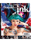 Bound By Ink Magazine Issue 12 Featuring Scarlett Lash