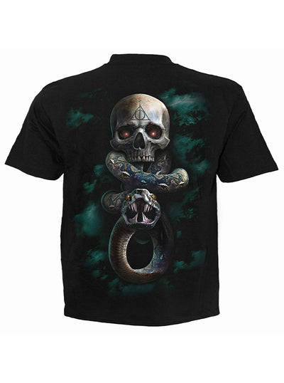 Men's Dark Mark Tee by Spiral USA