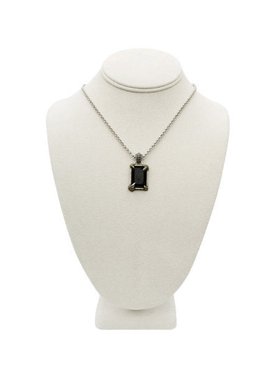 """Dragon's Claw"" Seal by Controse (Black) - www.inkedshop.com"