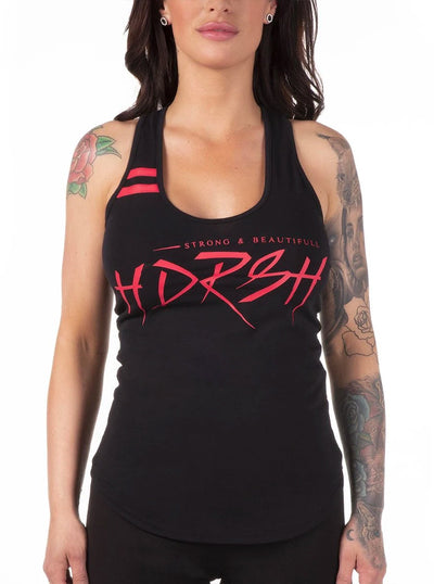 Women's Forever After Tank by Headrush Brand