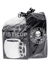 """Fisticup x Death Wish Coffee Co."" Mug Gift Set by Inked (More Options)"